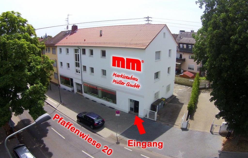 markisen-frankfurt