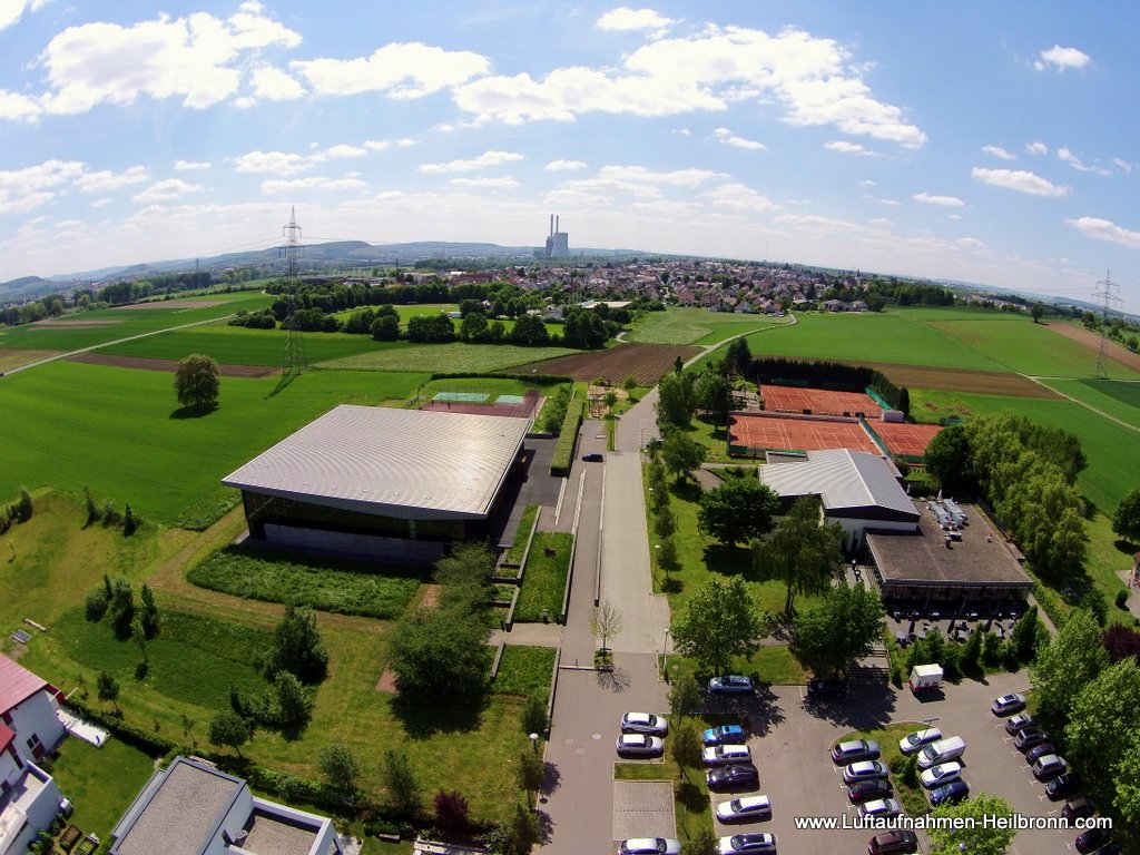 Sportura Neckarland