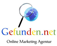Werbeagentur, Suchmaschinenoptimierung, Online Marketing